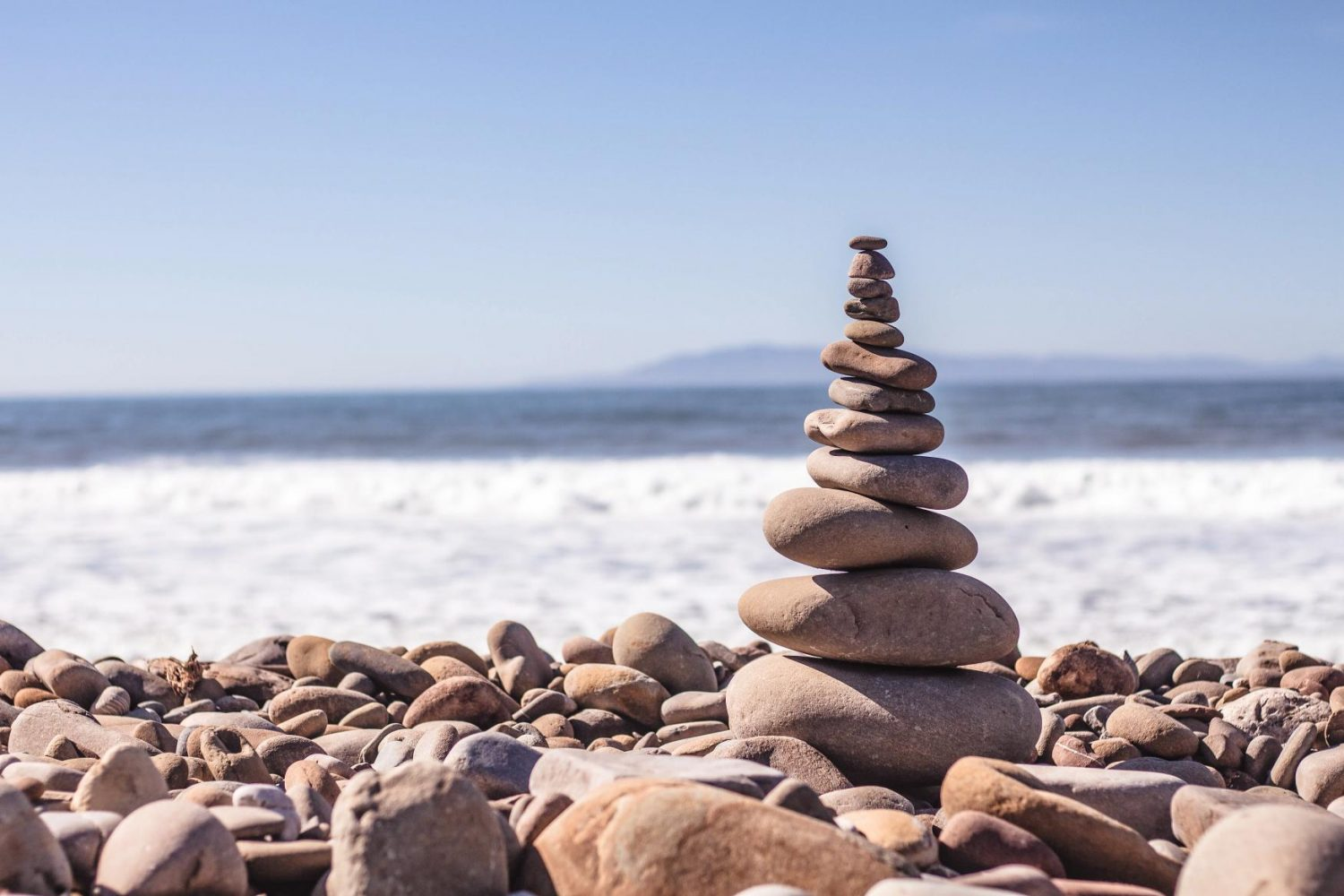 Balancing your values with other people's values | Balanced People